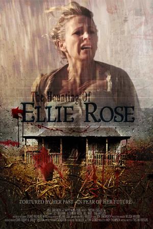 ellie_rose_2.jpg