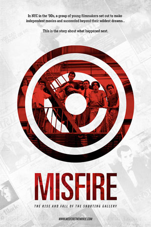 misfire.jpg