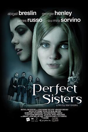 perfect_sisters.jpg
