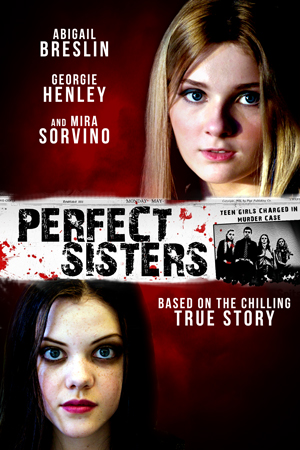 Perfect sisters true story